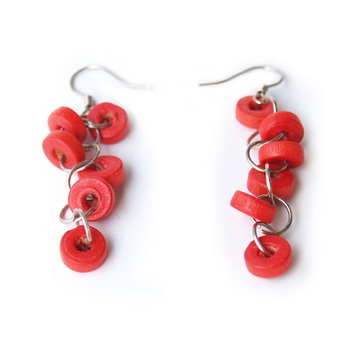 http://m.hundredpercentwholesale.com/J-E-MG30023-FASHION-EARRING-image.jpg