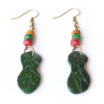 http://m.hundredpercentwholesale.com/J-E-MG30034-FASHION-EARRING-image.jpg