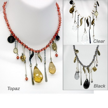 http://m.hundredpercentwholesale.com/J-N1364-FASHION-NECKLACE-image.jpg