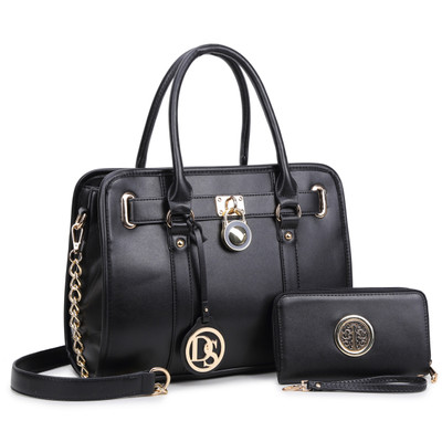 Wholesale Fashion Handbags Distributor - Wholesale Fashion